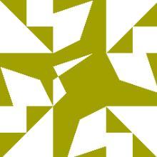 celosil's avatar