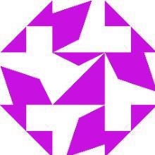 CelsaBurgos2's avatar