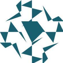 cemekelingon's avatar