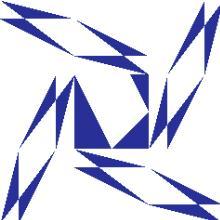 cemling's avatar