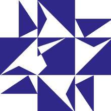 CEMSCEE's avatar