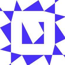 cenh's avatar