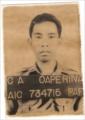 centenio's avatar