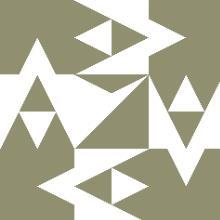 center15's avatar