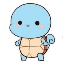 Centery's avatar