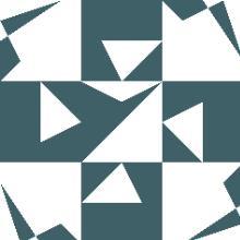 CentralWA's avatar