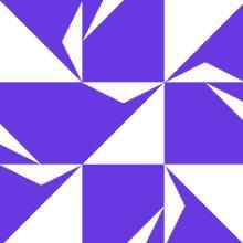 centrin's avatar