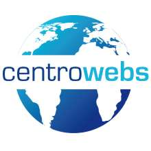 centrowebs's avatar