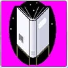 CentSoucis's avatar