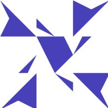 Centuri0n's avatar