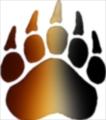 centxbear's avatar