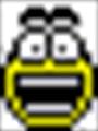 Cepeleon's avatar
