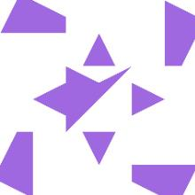 ceport's avatar
