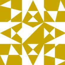 cer113's avatar