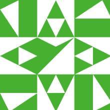 ceramista's avatar