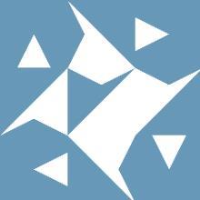 cerebro.x's avatar