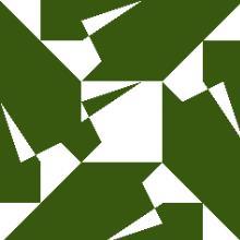 Cernacho's avatar