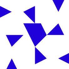cerrajero's avatar