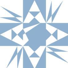 ces00's avatar