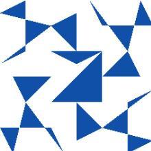 Cesar2121's avatar