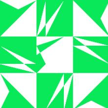 cesar99's avatar