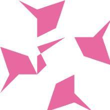 cesar_666's avatar