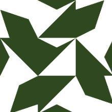 cesarch2's avatar