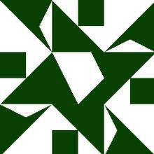 cesardario's avatar