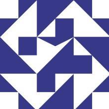 cesarek's avatar
