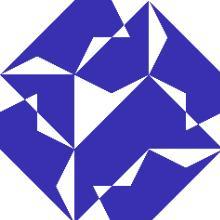 cesarfnp's avatar