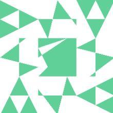 CesarG-Medellin's avatar