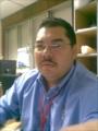 CesarinIP's avatar