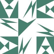 cesarlegionario66's avatar