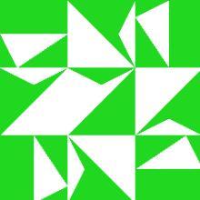 cesarperezp's avatar