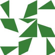 cesarpv89's avatar