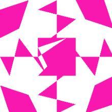 cesil123's avatar