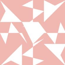 cesno's avatar