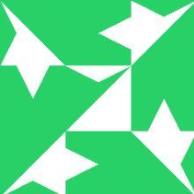 CEStar's avatar