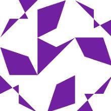 CetinBasoz's avatar