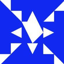 CEvans2008's avatar