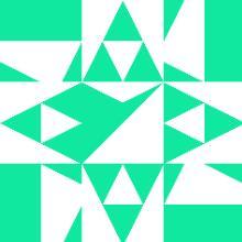 cevripidou's avatar