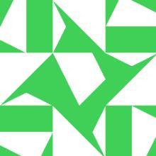 cfavela's avatar