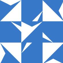 cfish44's avatar