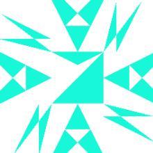 cfitts's avatar