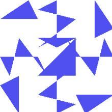 cfizz34's avatar