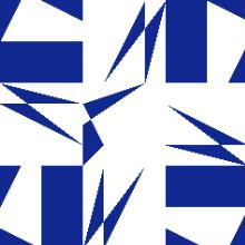Cflagg's avatar