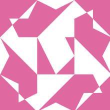 cflaviusc's avatar