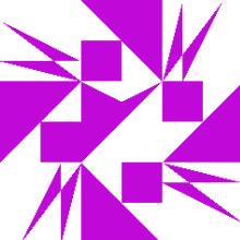 cflick2's avatar