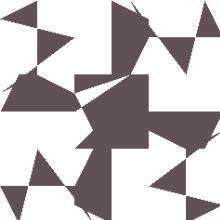 cforce101's avatar