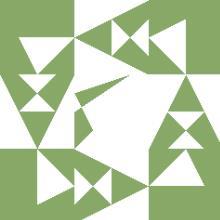 cfreeman21's avatar